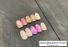 젤아트 수강생 작품 ★